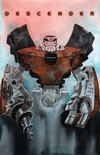 Descender Cover 4