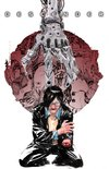 Descender Cover 6