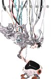 Descender Cover 11
