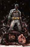 streets of gotham final issue cover